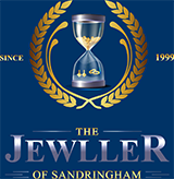 The Jeweller of Sandringram